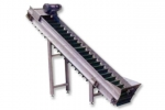 UPWARD CONVEYOR